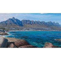 ac0127_-_maidens_cove_across_to_camps_bay