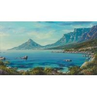 ac0137_-_lions_head_from_12_apostles
