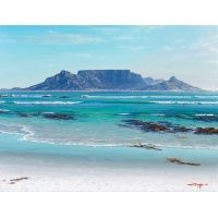 ac0147_-_tablemountain_from_blouberg_strand