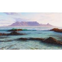 ac0211_-_rock_pools_table_mountain