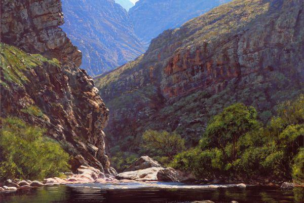 ac0002-elandspad-river-du-toits-kloofCEBAA154-424C-7DA7-4609-7F35759ABE58.jpg