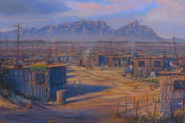 ac0053-township-morning8042290D-4A3E-9E8D-3BFF-D465007E7B83.jpg