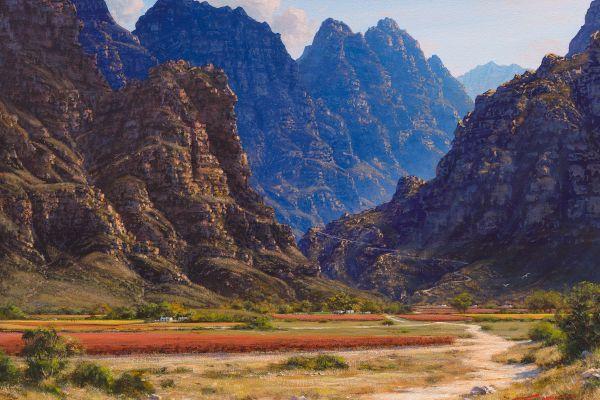 ac0055-cape-mountain-valley1354012D-B27C-8F75-924F-148F494ACC7B.jpg