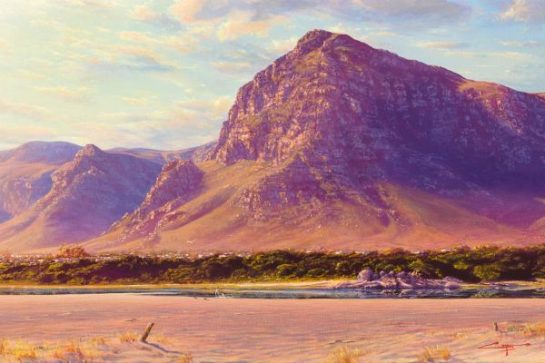 ac0088-hermanus-lagoon-afternoonCCA65A85-92B1-5657-1520-96CD1730799C.jpg