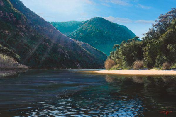 ac0131-keurbooms-river-plettenberg-bay-i09D767A3-6932-766F-7A7F-5D6653358F0A.jpg
